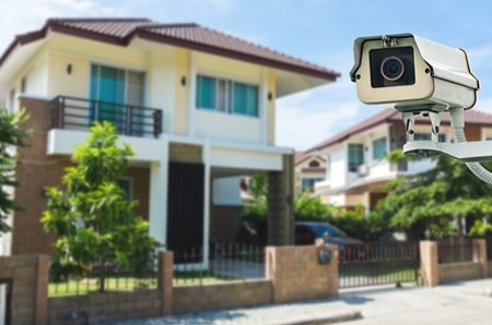 Экологическая, пожарная и электрическая безопасность жилища: советы и правила
